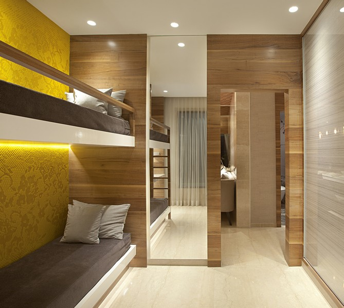 Discover The Mirror Placements Of India's Designers ZZ Architects zz architects Discover The Mirror Placements Of India's Designers ZZ Architects Discover The Mirror Placements Of Indias Amazing Designer ZZ Architects 10