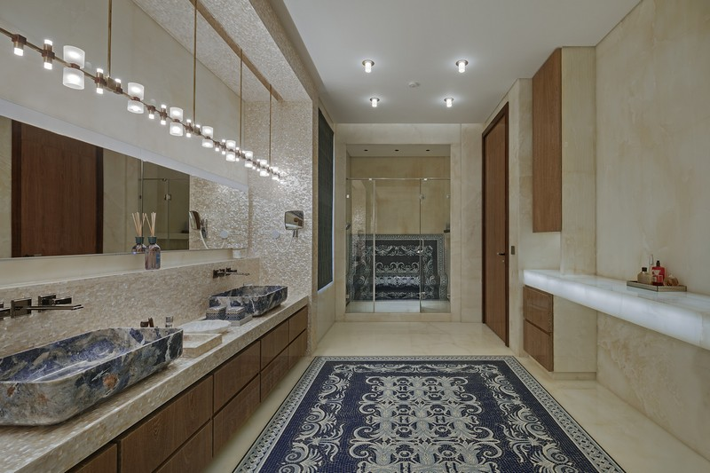 Discover The Mirror Placements Of India's Designers ZZ Architects zz architects Discover The Mirror Placements Of India's Designers ZZ Architects Discover The Mirror Placements Of Indias Amazing Designer ZZ Architects 12