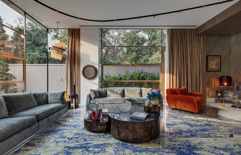 Discover The Mirror Placements Of India's Designers ZZ Architects zz architects Discover The Mirror Placements Of India's Designers ZZ Architects Discover The Mirror Placements Of Indias Amazing Designer ZZ Architects 13