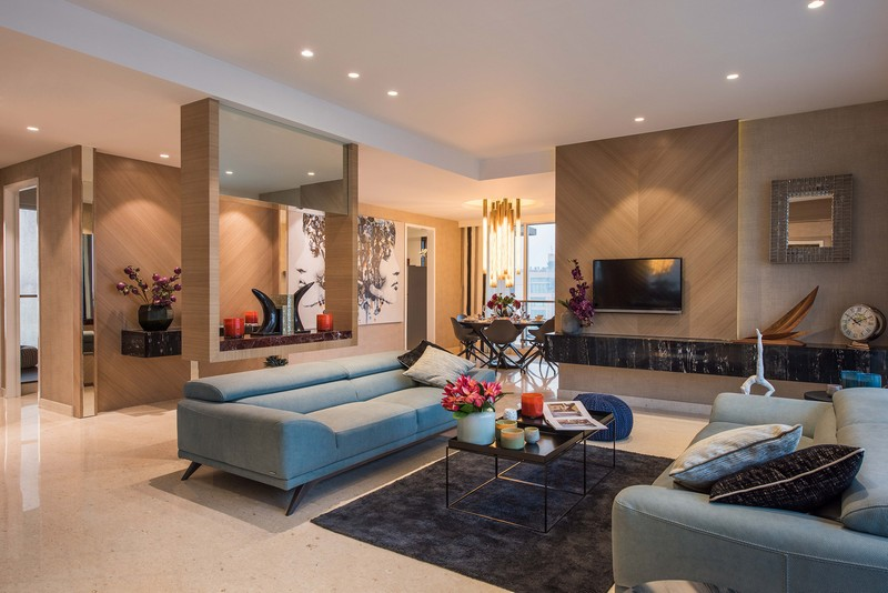 Discover The Mirror Placements Of India's Designers ZZ Architects zz architects Discover The Mirror Placements Of India's Designers ZZ Architects Discover The Mirror Placements Of Indias Amazing Designer ZZ Architects 6