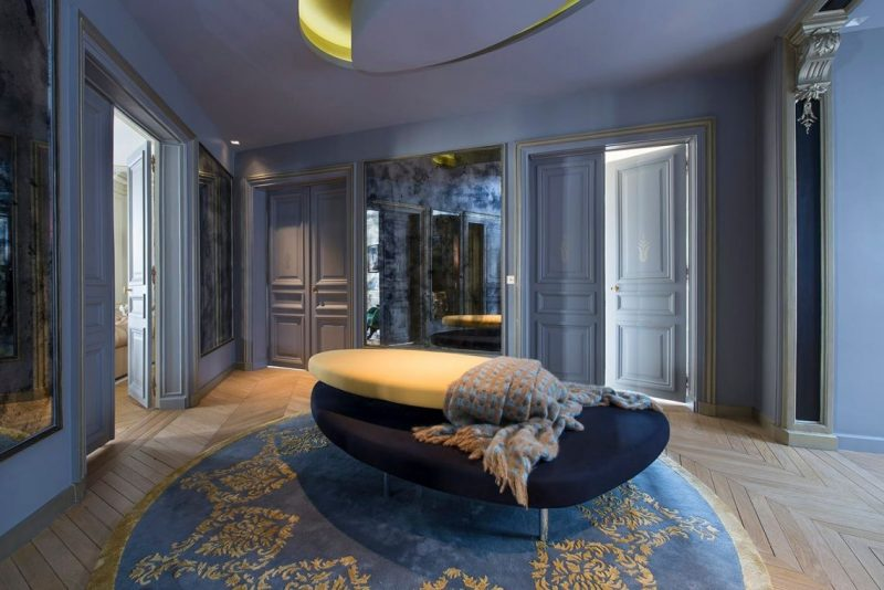 Exquisite Mirror Choices On Luxury Projects By Gérard Faivre gérard faivre Exquisite Mirror Choices On Luxury Projects By Gérard Faivre Exquisite Mirror Choices On Luxury Projects By G  rard Faivre 2 1 e1565340883221