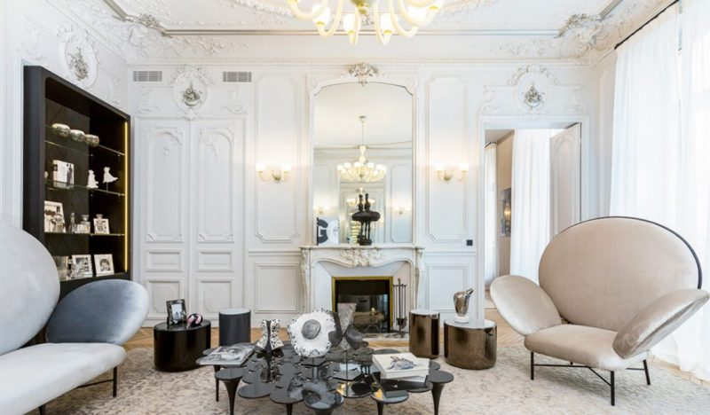 Exquisite Mirror Choices On Luxury Projects By Gérard Faivre gérard faivre Exquisite Mirror Choices On Luxury Projects By Gérard Faivre Exquisite Mirror Choices On Luxury Projects By G  rard Faivre 3 1 e1565340997833