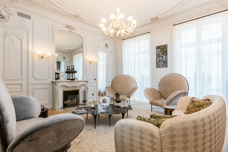 Exquisite Mirror Choices On Luxury Projects By Gérard Faivre gérard faivre Exquisite Mirror Choices On Luxury Projects By Gérard Faivre Exquisite Mirror Choices On Luxury Projects By G  rard Faivre 6