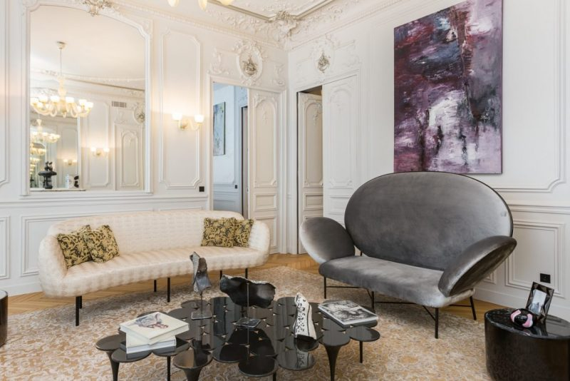 Exquisite Mirror Choices On Luxury Projects By Gérard Faivre gérard faivre Exquisite Mirror Choices On Luxury Projects By Gérard Faivre Exquisite Mirror Choices On Luxury Projects By G  rard Faivre e1565340625735