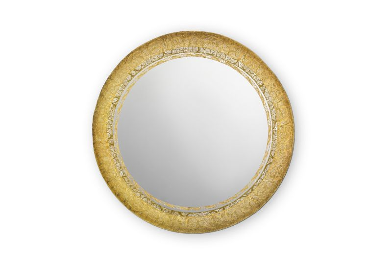 Fall In Love With A Stunning Mirror Collection For Your Bathroom mirror collection Fall In Love With A Stunning Mirror Collection For Your Bathroom Fall In Love With A Stunning Mirror Collection For Your Bathroom7