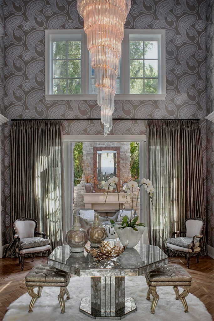 Jeff Andrews And The Star Quality Accessories On Luxury Interiors  jeff andrews Jeff Andrews And The Star Quality Accessories On Luxury Interiors Jeff Andrews And The Star Quality Accessories On Luxury Interiors 8