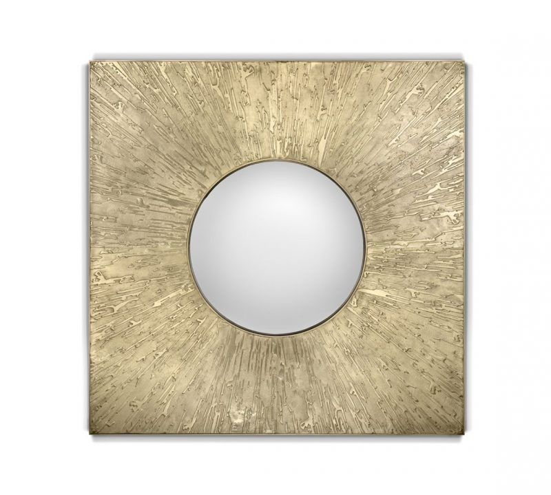 Discove Mirror Excellence Within The Modern Style Decor modern style decor Discove Mirror Excellence Within The Modern Style Decor huli2 mirror zoom e1565688206682