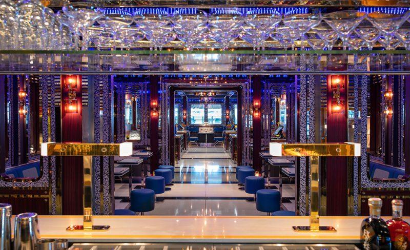 bradywilliams BradyWilliams, The Art Of The Full Bespoke Interior Design Service BradyWilliams The Art Of The Full Bespoke Interior Design Service 2 e1568823629307