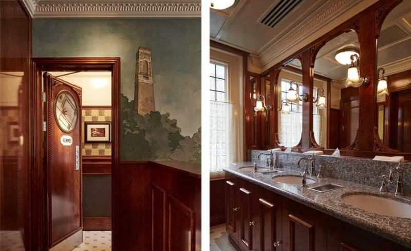 bradywilliams BradyWilliams, The Art Of The Full Bespoke Interior Design Service BradyWilliams The Art Of The Full Bespoke Interior Design Service 3 e1568823484884