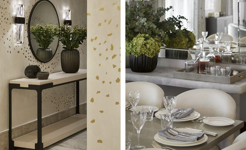 bradywilliams BradyWilliams, The Art Of The Full Bespoke Interior Design Service BradyWilliams The Art Of The Full Bespoke Interior Design Service 4 e1568823539417