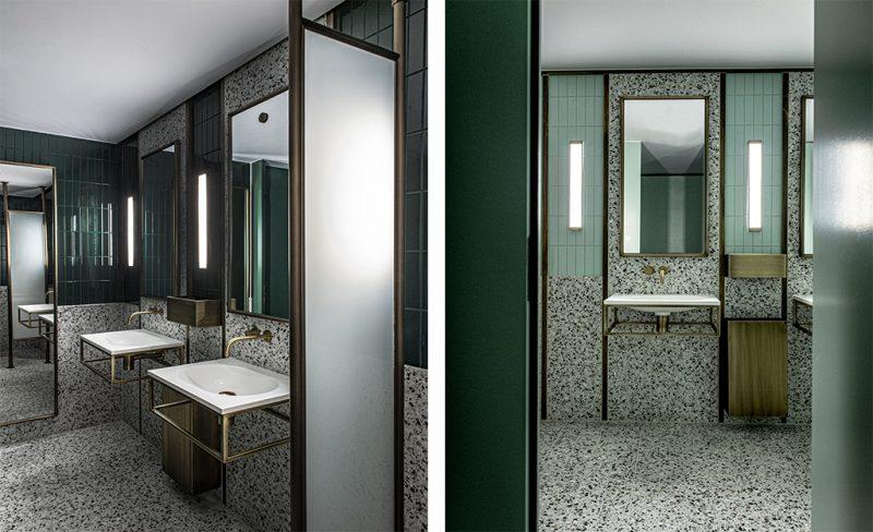 bradywilliams BradyWilliams, The Art Of The Full Bespoke Interior Design Service BradyWilliams The Art Of The Full Bespoke Interior Design Service e1568823564638