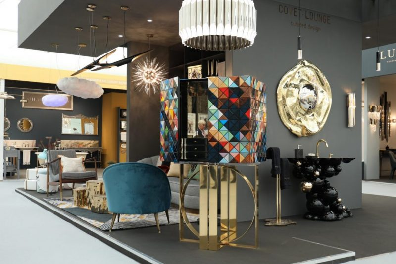 decorex international 2019 Decorex International 2019: What To Expect From This Edition Decorex International 2019 What To Expect From This Edition 3 e1568285554767