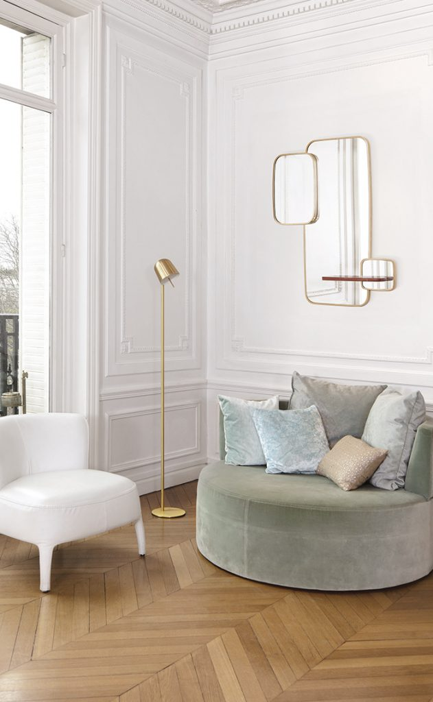 Maison Et Objet 2019: The Most Popular Stands With Amazing Accessories maison et objet 2019 Maison Et Objet 2019: The Most Popular Stands With Amazing Accessories Maison Et Objet 2019 The Most Popular Stands With Amazing Accessories12