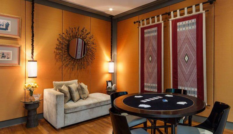 cameron woo Meet Cameron Woo, A Prestigious Interior Design Firm Meet Cameron Woo A Prestigious Interior Design Firm 6 e1567672647113