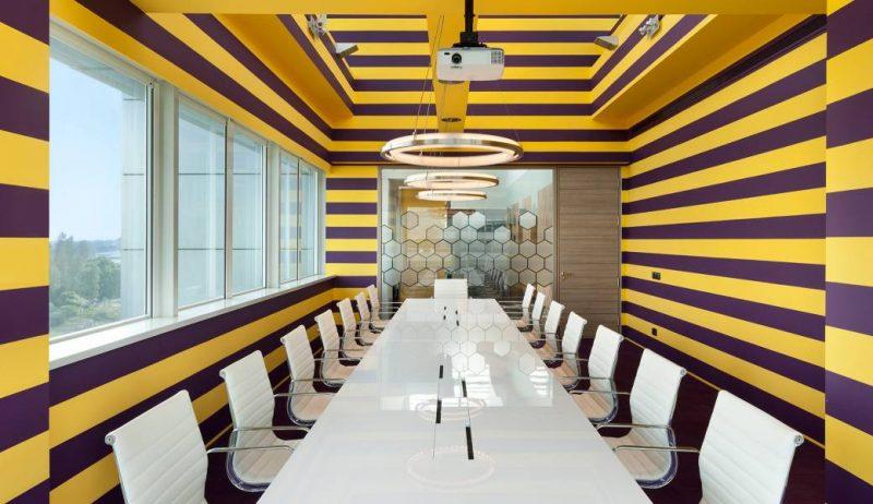 cameron woo Meet Cameron Woo, A Prestigious Interior Design Firm Meet Cameron Woo A Prestigious Interior Design Firm e1567672533814