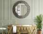 luxury mirrors Top 5 Luxury Mirrors For Sophisticated Bathrooms Top 5 Luxury Mirrors For Sophisticated Bathrooms 2 90x70