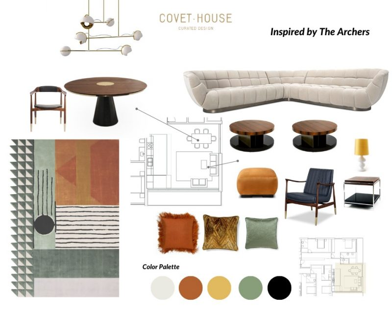 top designers 5 Exquisite Mirrors Inspired By Moodboards From Top Designers 5 Exquisite Mirrors Inspired By Moodboards From Top Designers e1573049328277