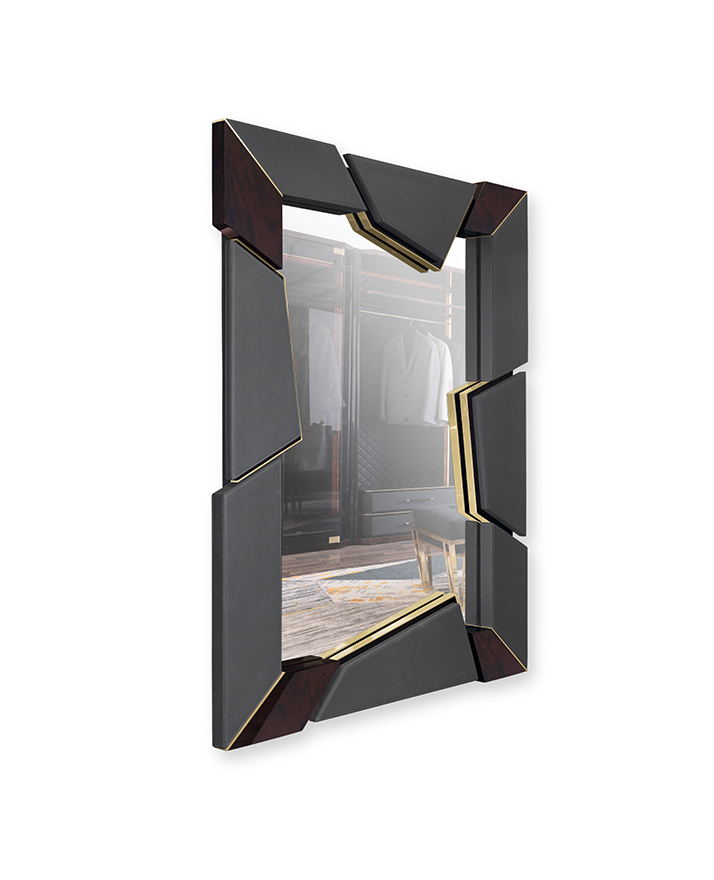 elegant wall mirror Athos, The New And Elegant Wall Mirror That Will Take Your Breath Away Athos The New And Elegant Wall Mirror That Will Take Your Breath Away 1