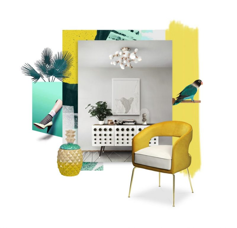 pantone color trends Choose The Best Wall Mirror According To Pantone Color Trends Choose The Best Wall Mirror According To Pantone Color Trends1 e1574760516908