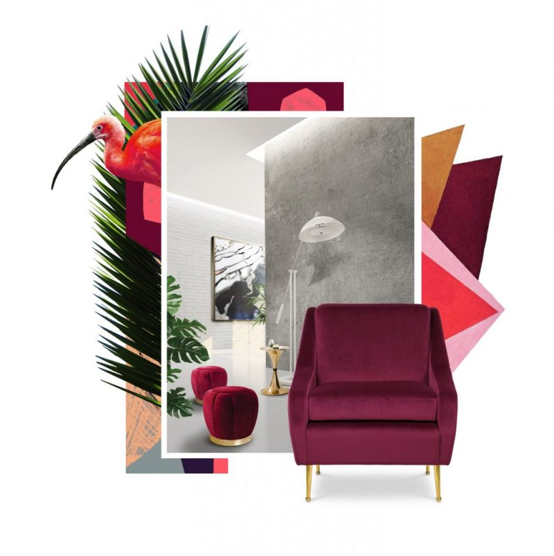 pantone color trends Choose The Best Wall Mirror According To Pantone Color Trends Choose The Best Wall Mirror According To Pantone Color Trends4 e1574760378815