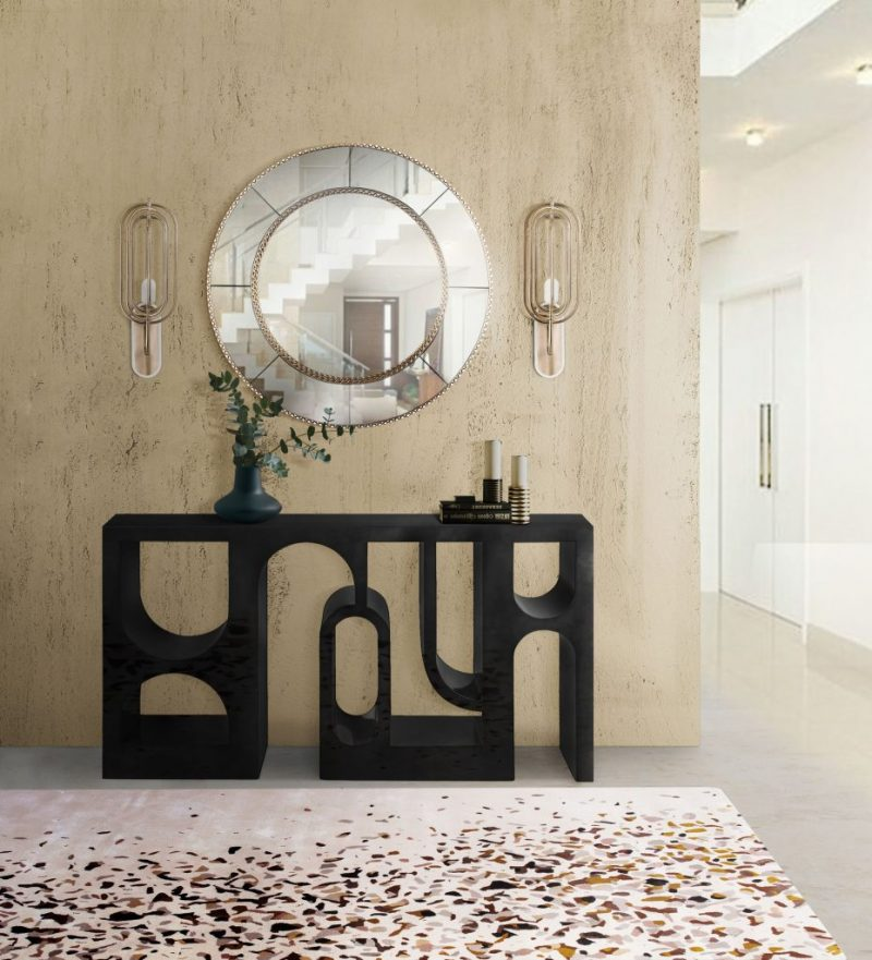 wall mirrors Get Cozy Through This Winter With These Amazing Wall Mirrors Get Cozy Through This Winter With These Amazing Accessories 2 e1574174551466