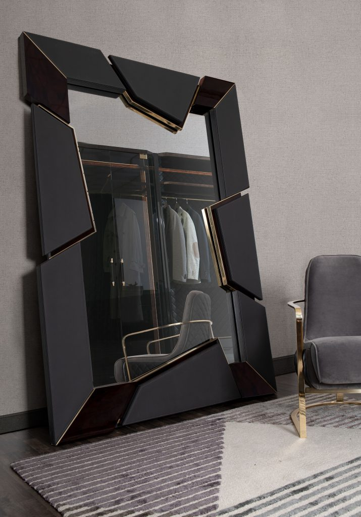 wall mirrors Get Cozy Through This Winter With These Amazing Wall Mirrors Get Cozy Through This Winter With These Amazing Accessories 4