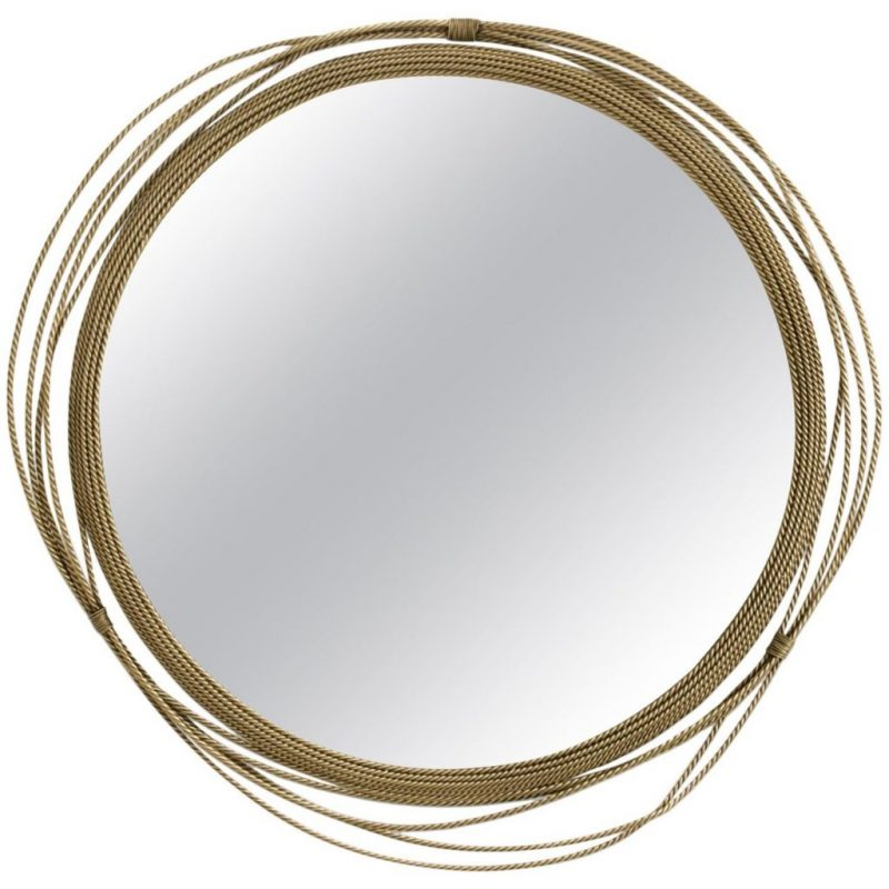holiday mirror decor Holiday Mirror Decor: Have A Jolly And Luxurious Christmas Holiday Mirror Decor Have A Jolly And Luxurious Christmas 2 e1573041339586