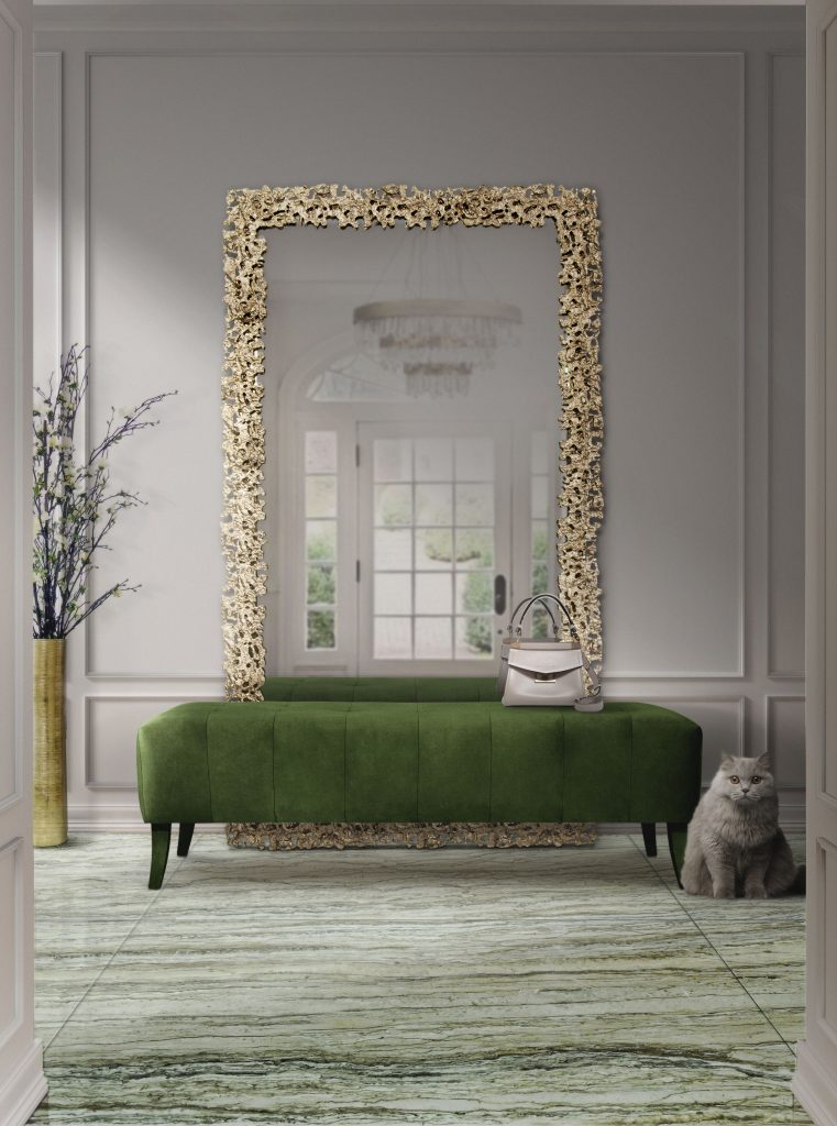holiday mirror decor Holiday Mirror Decor: Have A Jolly And Luxurious Christmas Holiday Mirror Decor Have A Jolly And Luxurious Christmas 2