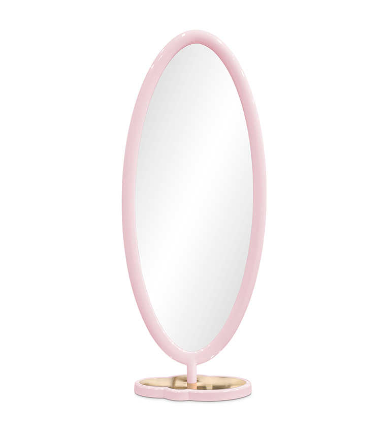 top designers 5 Exquisite Mirrors Inspired By Moodboards From Top Designers cloud mirror circu magical furniture 3