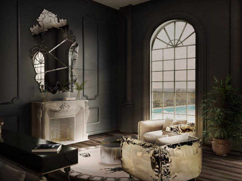 closet design Designer Lisa Adams Unveils 5 Pro Tips For The Best Closet Design Designer Lisa Adams Unveils 5 Pro Tips For The Best Closet Design 2 scaled e1575461126938