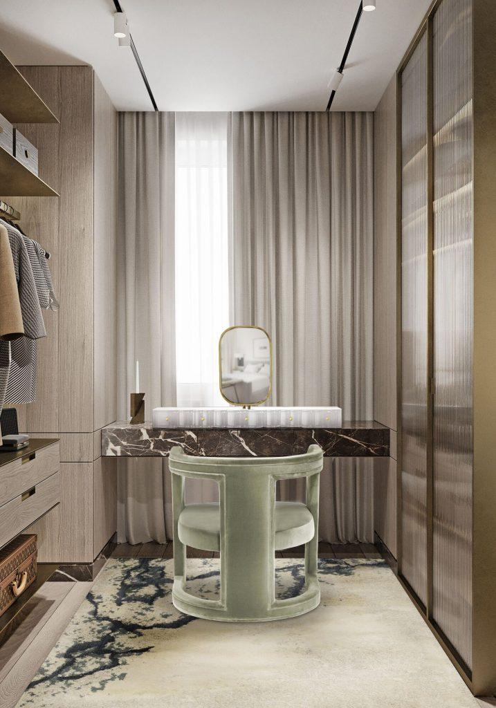 closet design Designer Lisa Adams Unveils 5 Pro Tips For The Best Closet Design Designer Lisa Adams Unveils 5 Pro Tips For The Best Closet Design 3 e1575461106531