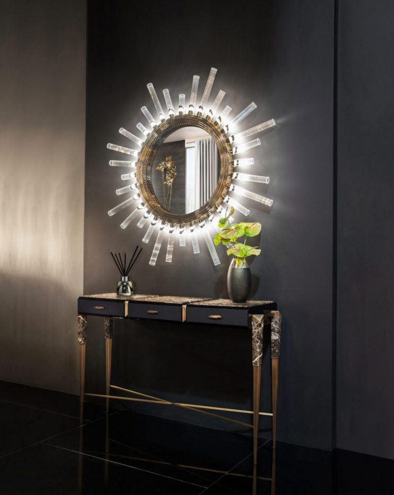 closet design Designer Lisa Adams Unveils 5 Pro Tips For The Best Closet Design Designer Lisa Adams Unveils 5 Pro Tips For The Best Closet Design scaled e1575461155957