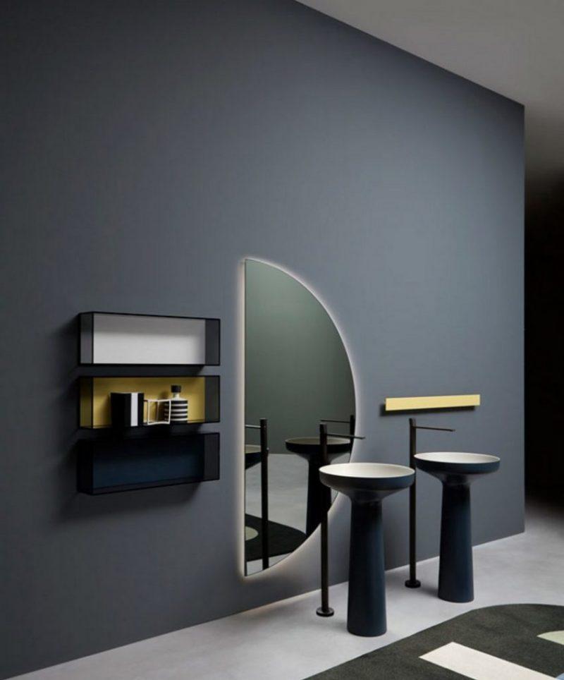 antonio lupi Fall In Love With Antonio Lupi's Newest Mirror Collection Fall In Love With Antonio Lupis Newest Mirror Collection2 e1575456501327