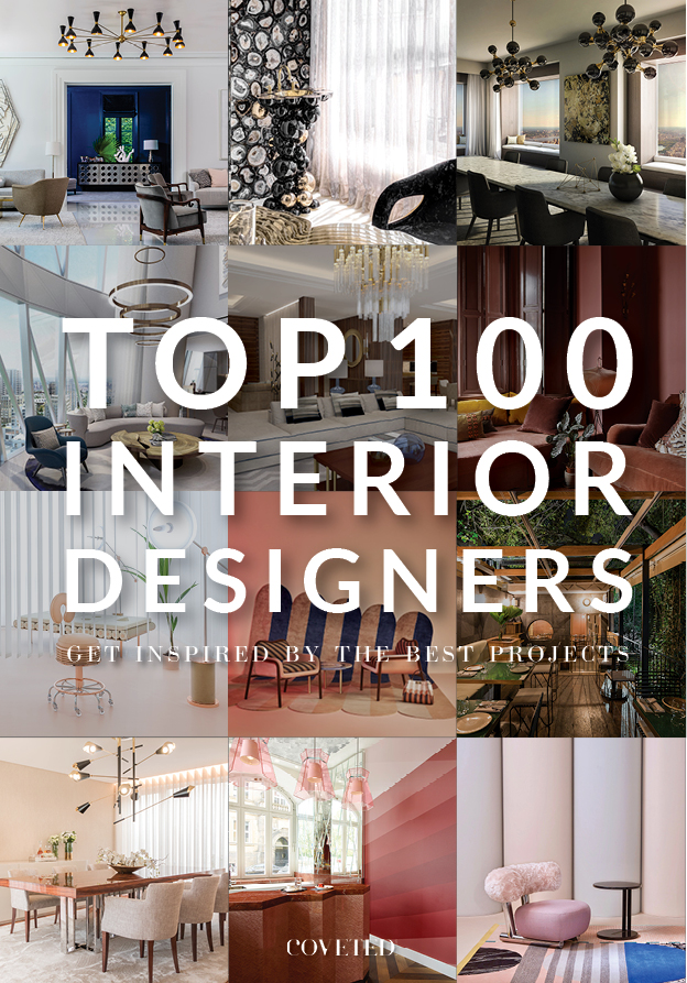 top 100 designers Top 100 Designers: The Designers Behind Highly Accessorized Projects Top 100 Designers The Designers Behind Highly Accessorized Projects 3