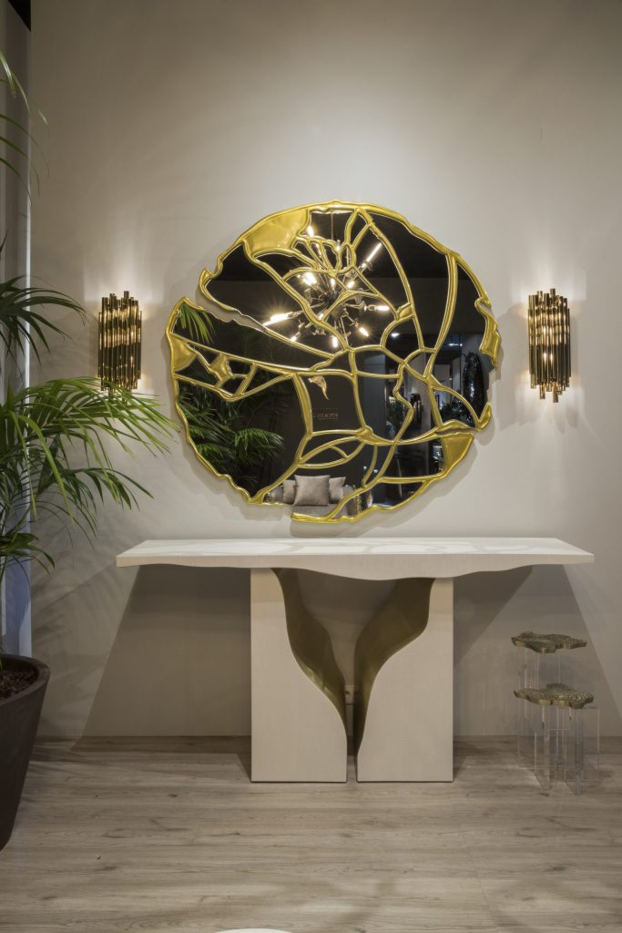 How To Decor Your Home With The Best Mirrors From Maison Et Objet 2020 maison et objet 2020 How To Decor Your Home With The Best Mirrors From Maison Et Objet 2020 decor home best mirrors maison objet 2020 2 scaled