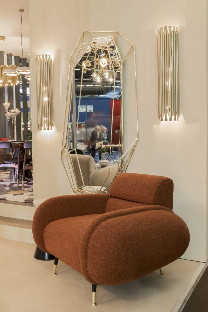 How To Decor Your Home With The Best Mirrors From Maison Et Objet 2020 maison et objet 2020 How To Decor Your Home With The Best Mirrors From Maison Et Objet 2020 decor home best mirrors maison objet 2020 4 scaled