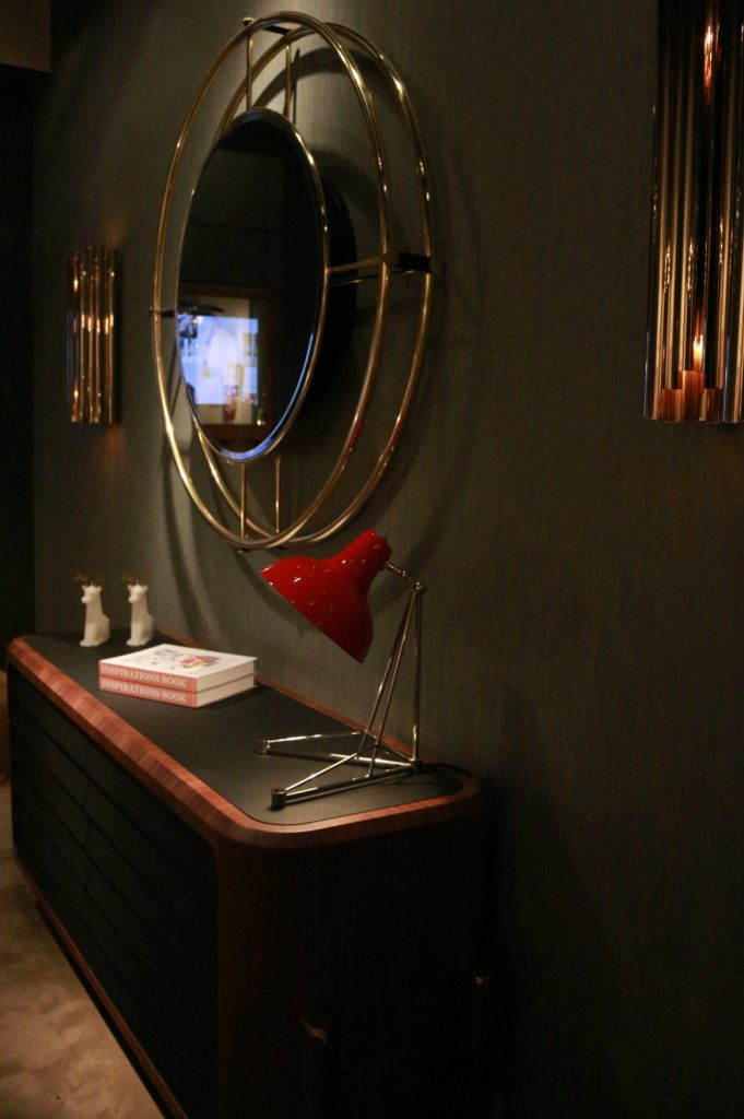Maison Et Objet 2020: New Wall Mirrors To Fall In Love With maison et objet 2020 Maison Et Objet 2020: New Wall Mirrors To Fall In Love With maison objet 2020 new mirrors fall love with 2