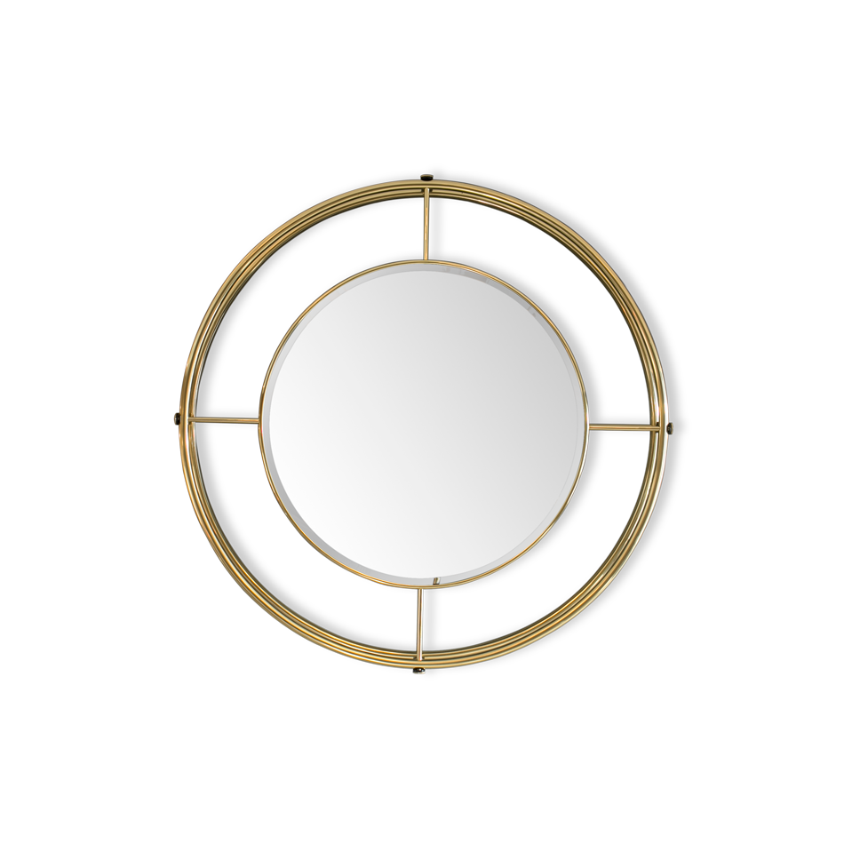 Maison Et Objet 2020: New Wall Mirrors To Fall In Love With maison et objet 2020 Maison Et Objet 2020: New Wall Mirrors To Fall In Love With maison objet 2020 new mirrors fall love with 6