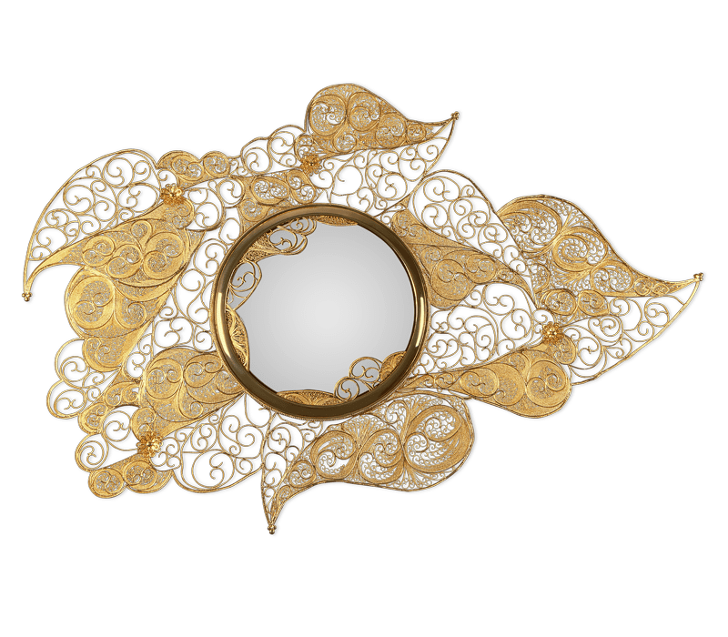 Product Of The Week: Filigree Mirror  product of the week Product Of The Week: Filigree Mirror  product week filigree mirror 2