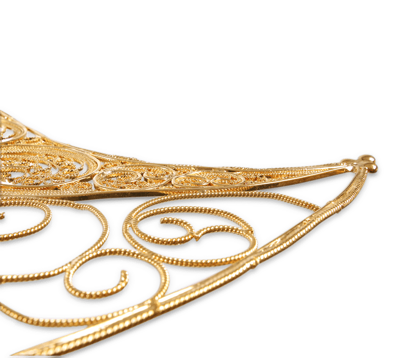 Product Of The Week: Filigree Mirror  product of the week Product Of The Week: Filigree Mirror  product week filigree mirror 3