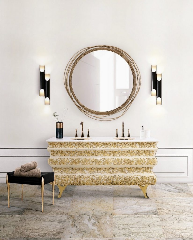 product of the week Product Of The Week: Kayan Mirror product week kayan mirror 2