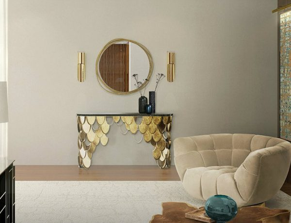 product of the week Product Of The Week: Kayan Mirror product week kayan mirror 3