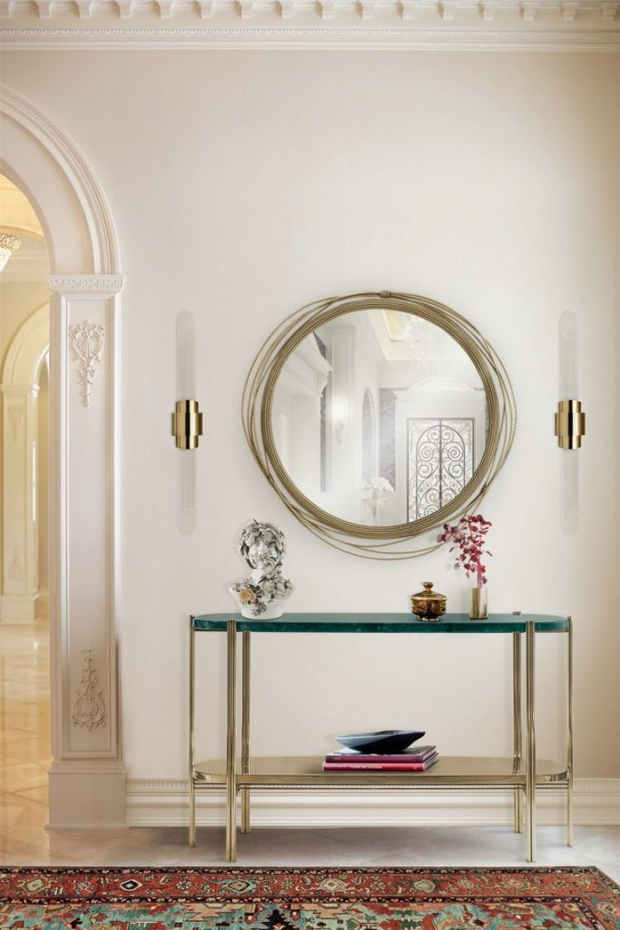product of the week Product Of The Week: Kayan Mirror product week kayan mirror 4 scaled