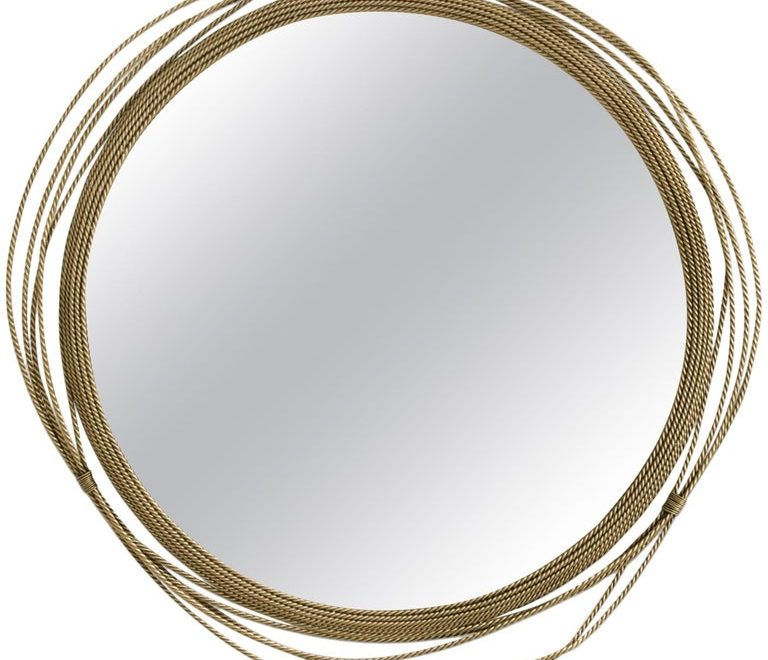 Product Of The Week: Kayan Mirror