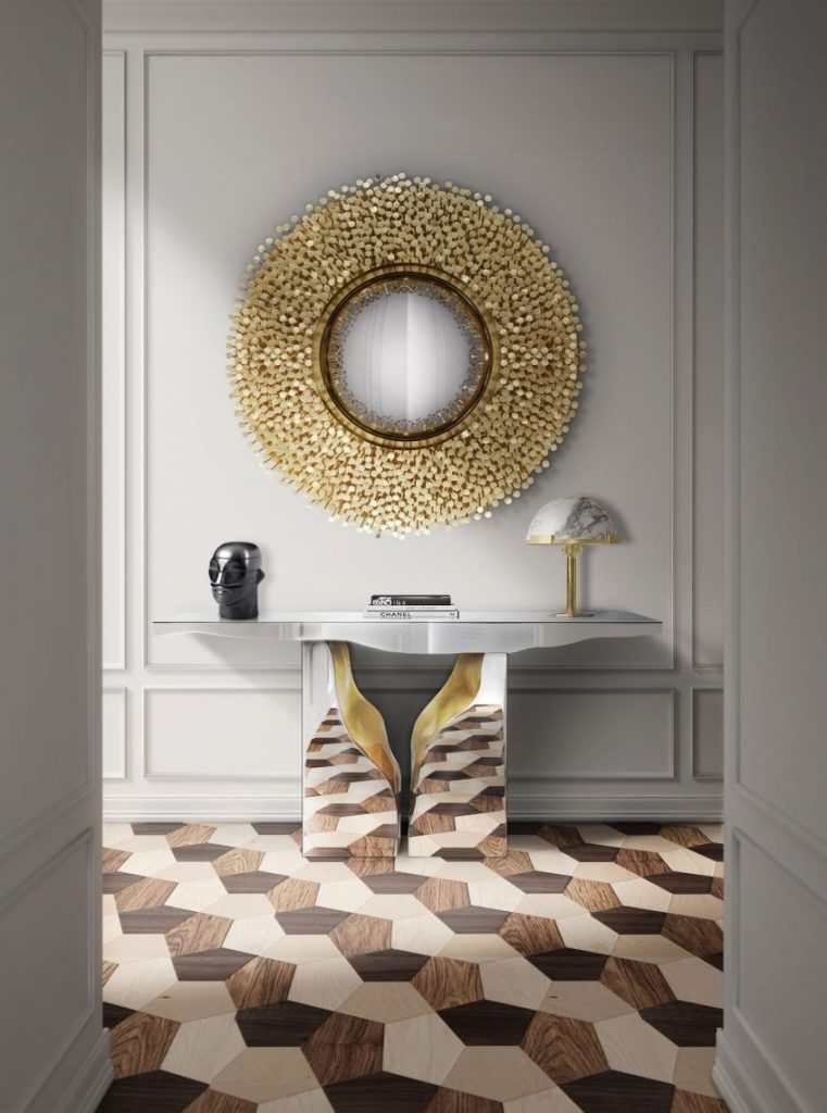 Product Of The Week: Robin Mirror product of the week Product Of The Week: Robin Mirror product week robin mirror 1 scaled