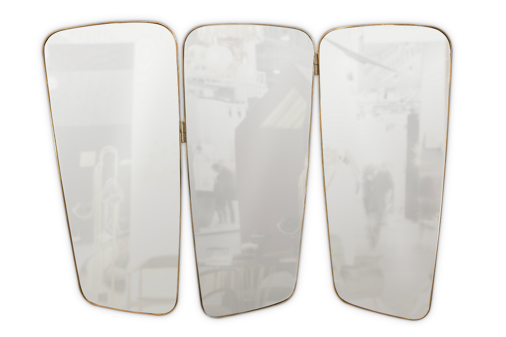 product of the week Product Of The Week: Wilde Mirror product week wilde mirror 5