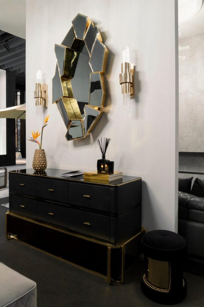 Squiggly Mirrors To Make A Design Statement squiggly mirrors Squiggly Mirrors To Make A Design Statement squiggly mirrors make design statement 3 1 scaled