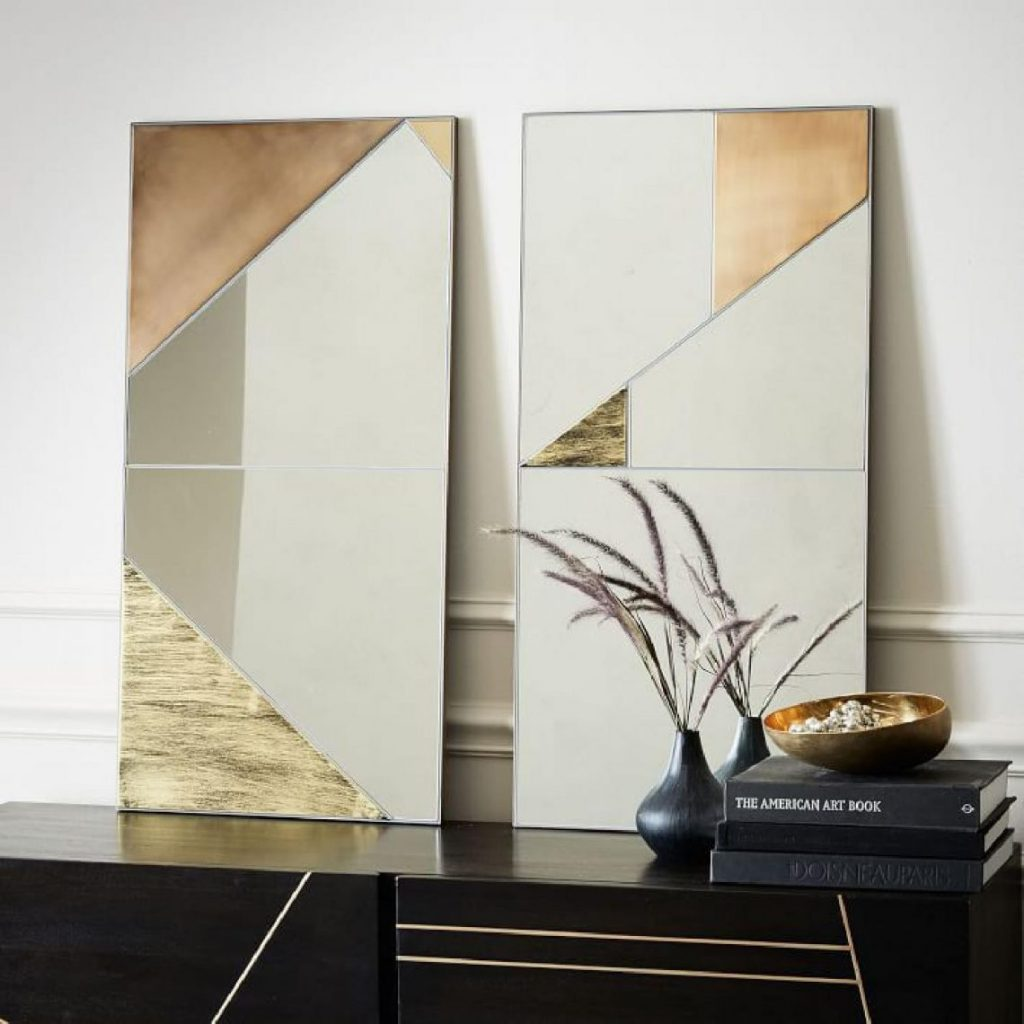 These Are The Best Wall Mirrors According To Interior Designers wall mirrors These Are The Best Wall Mirrors According To Interior Designers best wall mirrors according interior designers 1 scaled