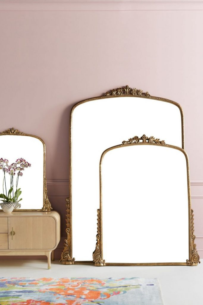 These Are The Best Wall Mirrors According To Interior Designers wall mirrors These Are The Best Wall Mirrors According To Interior Designers best wall mirrors according interior designers 3 scaled