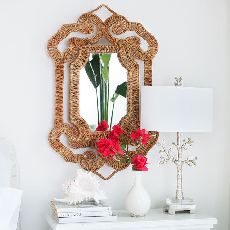 These Are The Best Wall Mirrors According To Interior Designers wall mirrors These Are The Best Wall Mirrors According To Interior Designers best wall mirrors according interior designers 4
